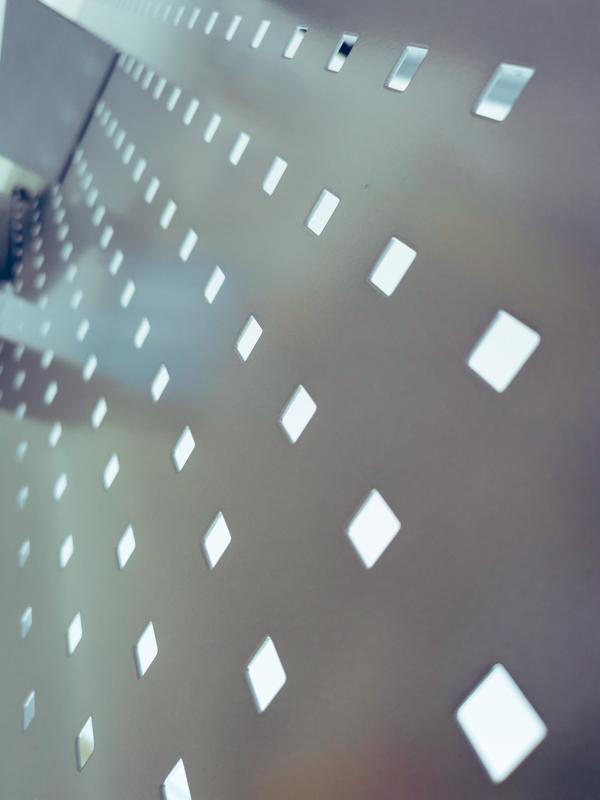 mwp-showroom-galerie--02