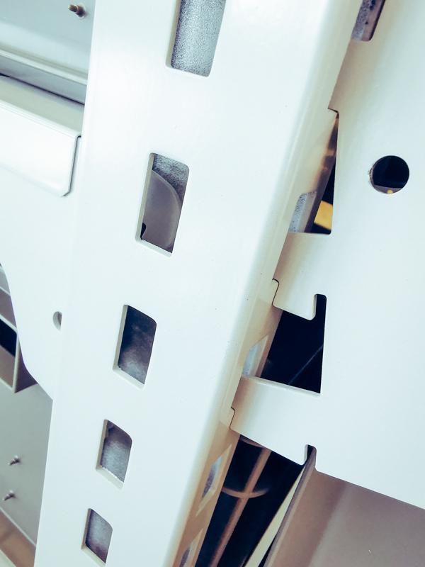 mwp-showroom-galerie--08